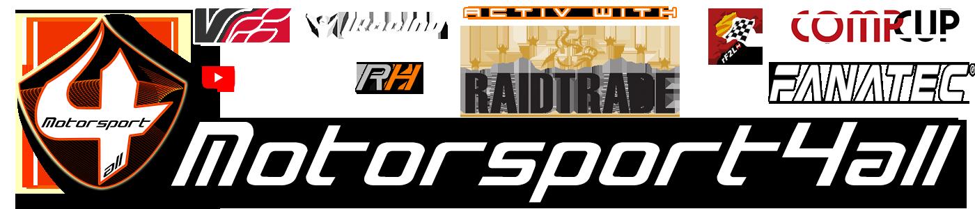 Motorsport4all